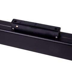 Магнитный трековый светильник RL-FL003 40W (48V)