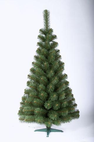 искусственная елка София 120 см