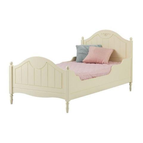 Кровать Айно 7, 80x200