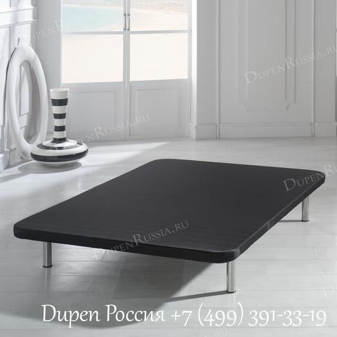 Платформа для кровати Dupen DUBLIN