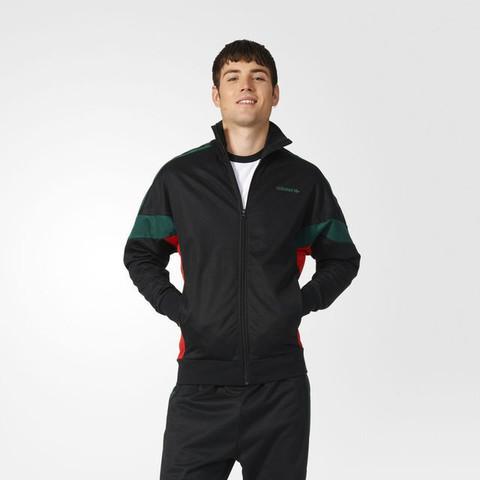 Олимпийка мужская adidas ORIGINALS  CLR84 TRACKTOP