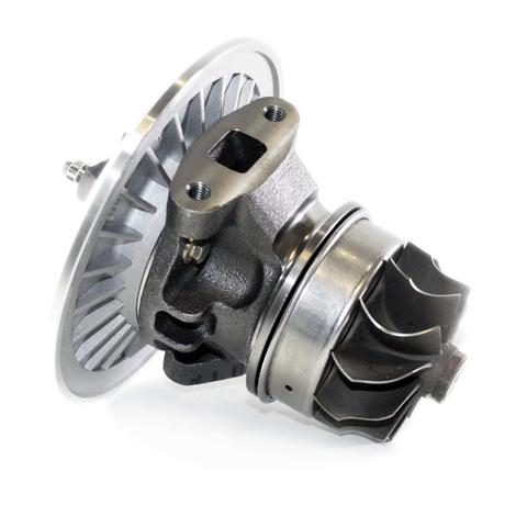Картридж турбины T04 Даф 6,2 620DNT 177 / 205 л.с.