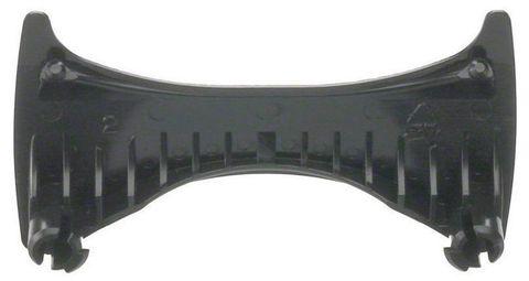 крышка корпуса PD-7800