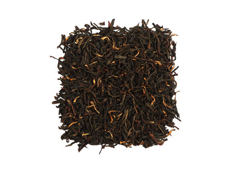Чай Ассам Хармутти STGFOP1 (Индия)