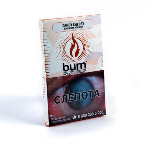 Табак Burn Candy Cherry 100 г
