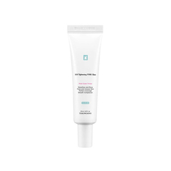 Праймер TOSOWOONG SOS Tightening PORE Clinic Pore Cover Primer 20ml