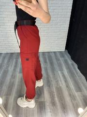 штаны карго джоггеры недорого
