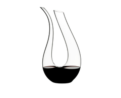 Декантер для вина Riedel Amadeo, 1,5 л, фото 7