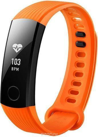 Huawei Honor Band 3 Orange large_huawei-honor-band-3-orange.jpg