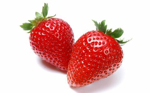 Ароматизатор TPA Strawberry (Ripe) (Клубника спелая)