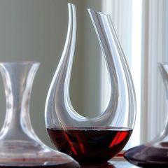 Декантер для вина Riedel Amadeo, 1,5 л, фото 6