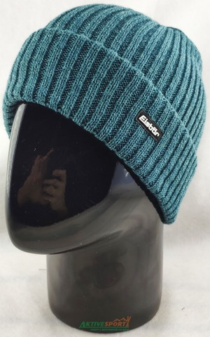Картинка шапка Eisbar ripp 664 - 1