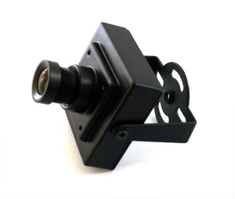 Курсовая камера 700-line CCD Sony PALКопировать товар