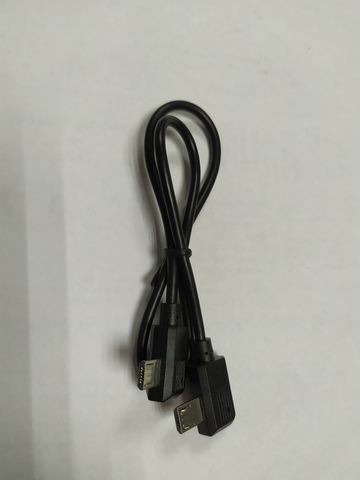 кабель для фокуса zhiyun crane 2
