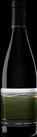 Вино САПЕРАВИ-КРАСНОСТОП-ЦИМЛЯНСКИЙ ЧЕРНЫЙ Кубань.Таманский полуостров сух.красн. (The Lines) 0,75л.