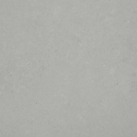 ATTA Стол 120 (180) x80 серый керамическая столешница