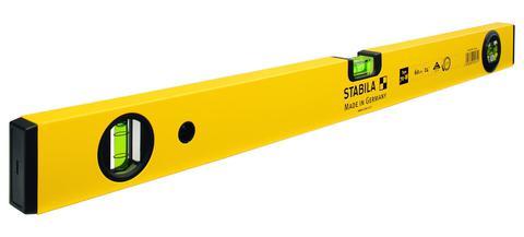 Ватерпас Stabila тип 70W 80 см (арт. 02475)