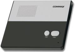 Интерком Commax CM-800S