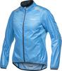 Вело Куртка Craft Performance Bike Featherlight Jacket мужская голубая