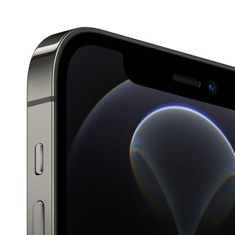 Купить iPhone 12 Pro Graphite в Перми