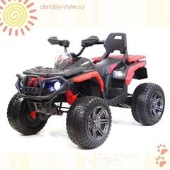 Квадроцикл T099MP 4WD