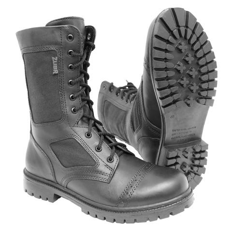 Ботинки Стилет М-405