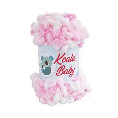 Koala Baby Colors Himalaya 203