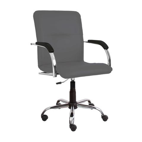 Кресло Самба, SAMBA