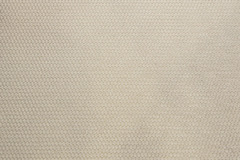 Шенилл Mulberry (Мулберри) 100