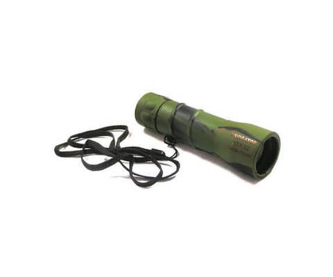 Монокуляр Navigator 22x32, зеленый