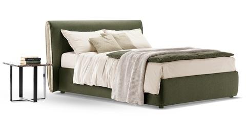 Кровать CARME, Италия
