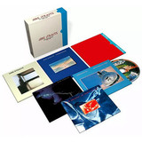 Dire Straits / The Studio Albums 1978 - 1991 (6CD)