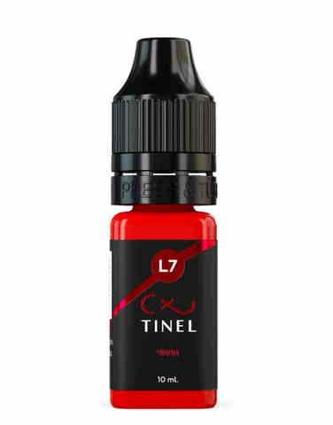 Tinel L7