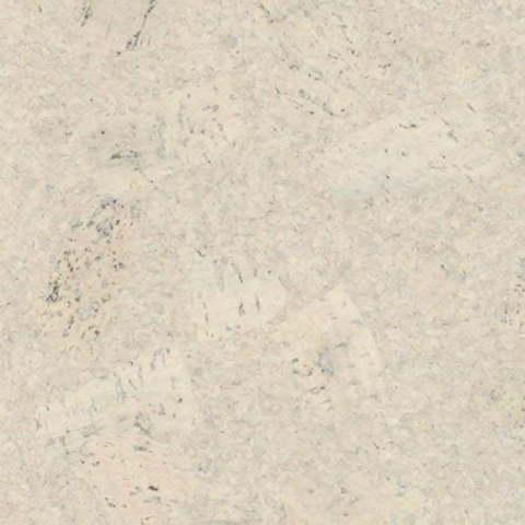 Пробковый пол Granorte Cork trend Mystic white 9,5