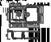 Схема Omoikiri Maru 86-2-EV