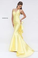 Sherri Hill 50195