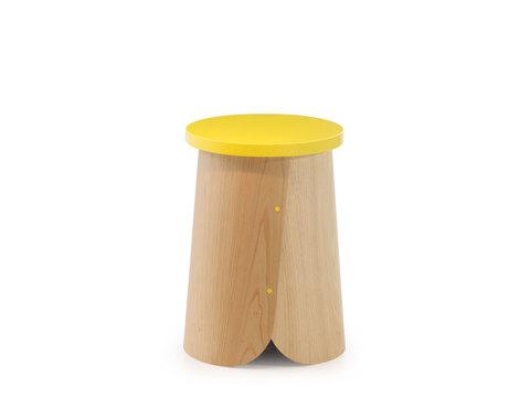 Столик Tab