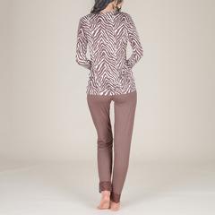 Женская пижама E20B-12P105