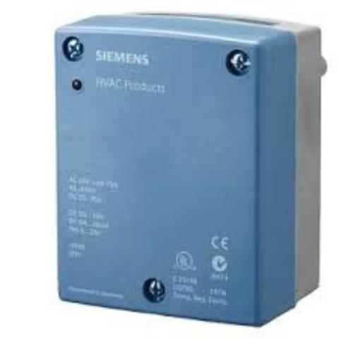 Siemens ASE12