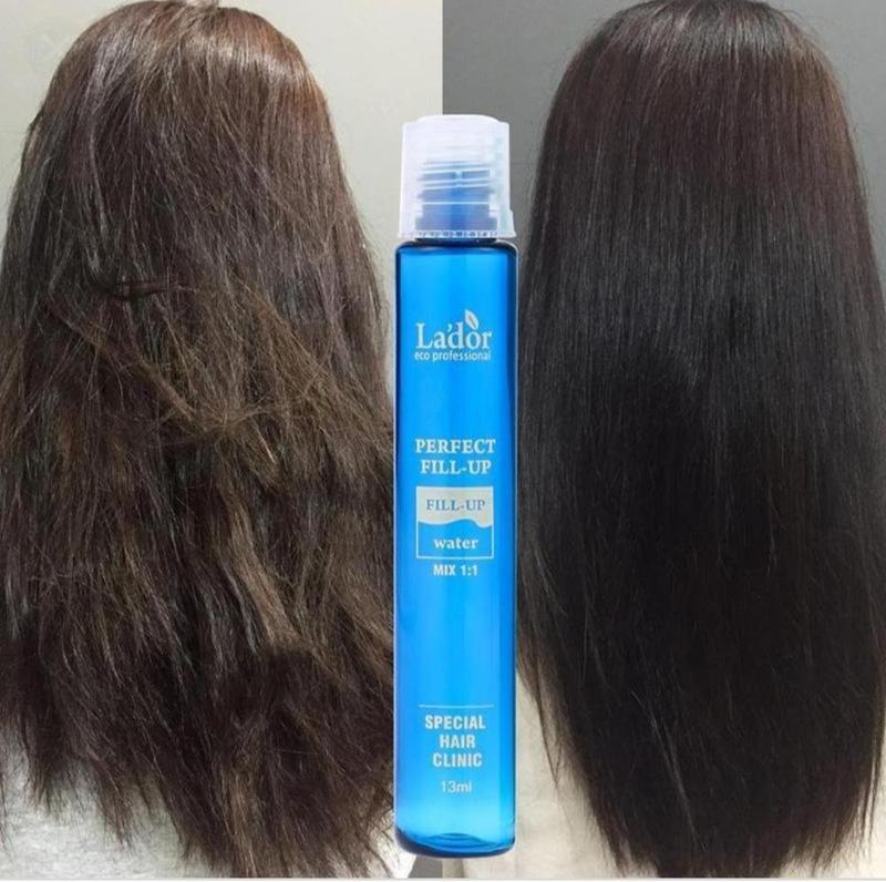 La'dor Perfect Hair Full-Up Filler 150ml