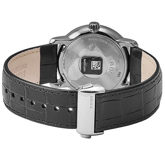 Часы наручные Rado R14135156