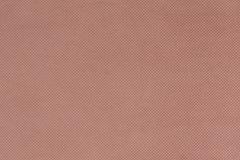 Велюр Avatar (Аватар) 305