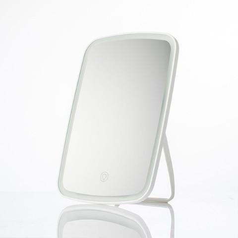 Зеркало с подсветкой для макияжа Xiaomi Jordan Judy LED Makeup Mirror (NV026)