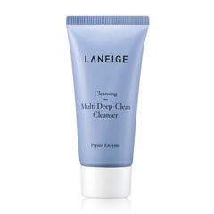 Laneige - Пенка для умывания, 30мл