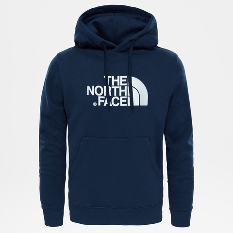 THE NORTH FACE / Толстовка