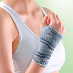 Лучезапястный сустав и пальцы Лучезапястный бандаж AccuTex 2980 2980.jpg