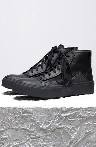 Ботинки «GWEINGAL»