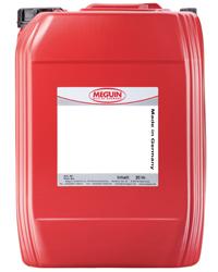 Megol Synergetic SAE 10W40 Универсальное моторное масло