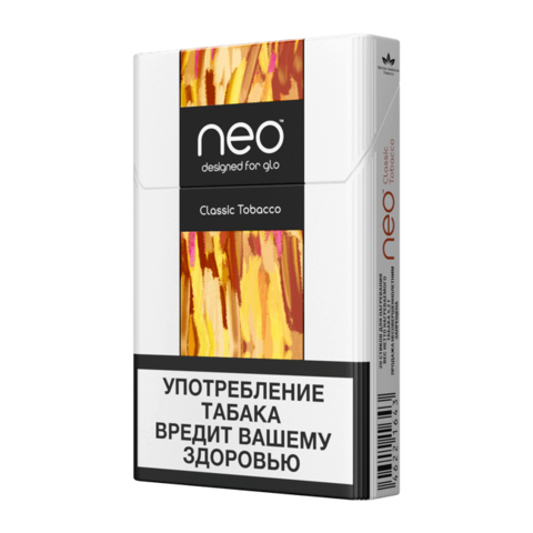 Neo Классик Тобакко Табак