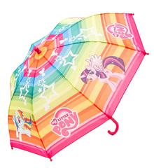 Зонт детский Little Pony купить